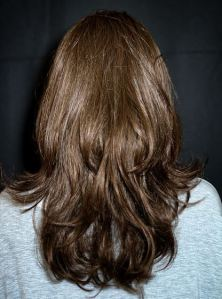 Real Wigs Blog Posts About Wigs